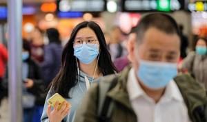 Coronavirus: Los casos ascienden a 20.597, pero baja la letalidad al 2,1%