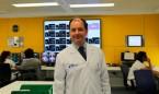 Coronavirus: los hospitales diseñan un Plan de Contención para las UCI