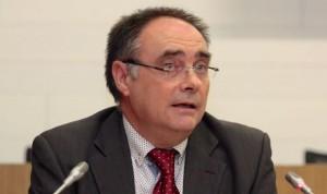 Coronavirus: los médicos autónomos calculan pérdidas del 90% en España