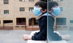 Coronavirus: los niños no son 'supercontagiadores' del Covid-19