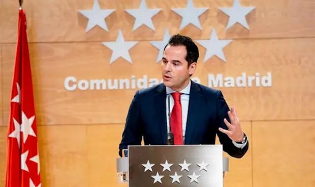 Coronavirus: Madrid activa sus dos  primeros hoteles medicalizados