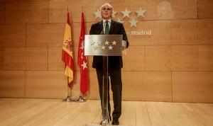 Coronavirus Madrid: detectan 17 fallecidos y 75 contagios en una residencia