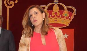 Coronavirus Madrid: este es el número de contrataciones por especialidad