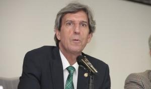 """Coronavirus Madrid: los médicos aseguran que no es """"óptimo"""" pasar a fase 1"""