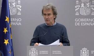 "Coronavirus: Madrid y País Vasco se preparan para ""medidas específicas"""
