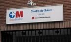 Coronavirus: Madrid planea 5.000 PCR diarias en Primaria, incluso de noche
