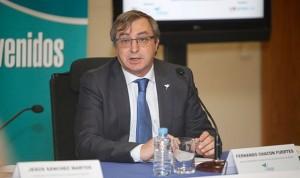Coronavirus: Madrid presta atención psicológica a familiares de fallecidos