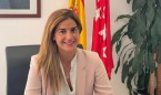 Coronavirus: Madrid recibe 1.500 ofertas para ayudar a la labor sanitaria