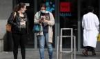 Coronavirus: Madrid registra 2.659 positivos y 86 fallecidos