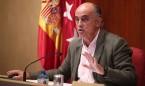 Madrid aplica restricciones a 3 zonas básicas de salud más: 35 en total