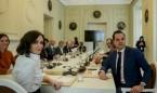 Coronavirus: Madrid solicita pasar a la fase 1 de la desescalada