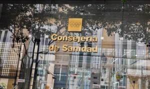 Coronavirus: Madrid suspende vacaciones y permisos a médicos y enfermeros
