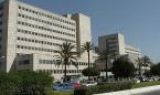 Coronavirus Málaga: cesárea a mujer embarazada de 27 semanas con Covid-19