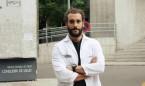 Coronavirus mascarillas: Spiriman y farmacéuticos se enzarzan por el precio