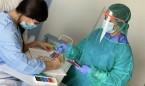 """""""Los médicos curamos, pero Enfermería es quien hace los milagros"""""""