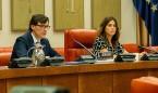 Coronavirus| MIR 2020: 141 plazas FSE 'extra', 8 más de las anunciadas