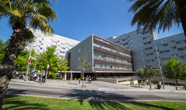 Coronavirus: muere el médico Antoni Feixa, de Quirónsalud Barcelona