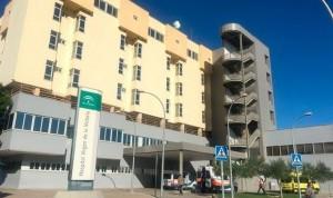 Coronavirus: muere en Andalucía un médico jubilado con patologías previas