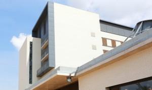 Coronavirus: muere un enfermero del Hospital de Llíria tras 40 días en UCI
