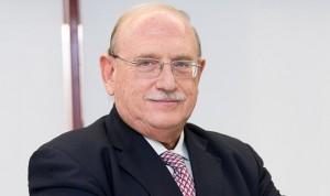 Coronavirus: muere Joaquín Díaz, jefe de Servicio de Cirugía de La Paz