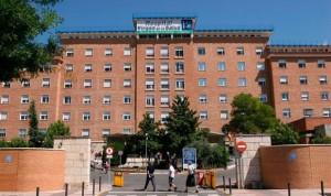 Coronavirus: muere un médico de Familia en Toledo, 11 sanitarios fallecidos