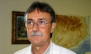 Coronavirus: muere un pediatra de 71 años por Covid-19 que seguía en activo