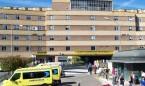 Coronavirus: muere una médica que estaba en autoaislamiento en Salamanca