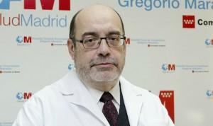 Coronavirus: muere por Covid-19 el nefrólogo Alberto Tejedor