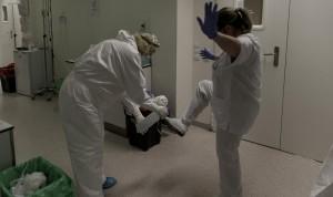 Coronavirus: España explica por qué la OMS le contabiliza 2.730 muertes más