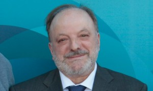 Coronavirus: Murcia crea su Comité Técnico Sanitario para la desescalada