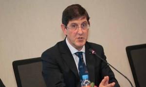 Coronavirus: Murcia niega que su alto índice reproductivo traiga un rebrote