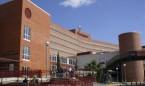 Coronavirus: Murcia registra su primer caso y ya afecta a toda España