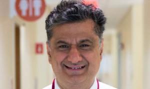 Coronavirus: no es necesario suspender la medicación en esclerosis múltiple
