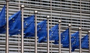 Coronavirus: nuevo espacio europeo de datos sanitarios a partir de 2021