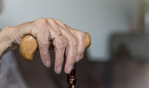 Calcifediol: nuevo tratamiento para el Covid-19 en residencias de ancianos