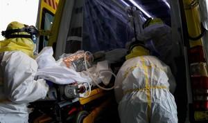 Coronavirus: la OMS añade dos nuevos síntomas sospechosos a la lista