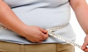 Coronavirus: obesidad e hígado graso aumentan el riesgo de Covid grave