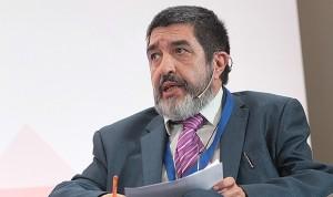 Coronavirus: Oferta de empleo para abrir un hospital 'Ifema' en Valladolid