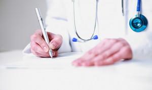 Coronavirus: el 90% de oncólogos y hematólogos retrasaron sus consultas