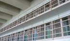 Coronavirus: orden de reutilizar mascarillas en Enfermería de Prisiones