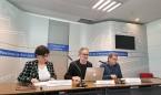 Coronavirus: Oviedo suma un profesor grave, 4 leves y 2 alumnos contagiados