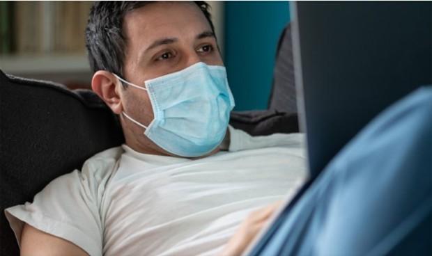 Coronavirus: los pacientes autoinmunes no tienen más riesgo de infectarse