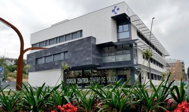 Coronavirus País Vasco: 64 casos y un muerto más; ya son 7 los fallecidos