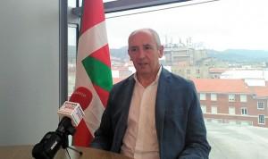 Coronavirus: País Vasco baraja reincorporar a médicos jubilados como apoyo