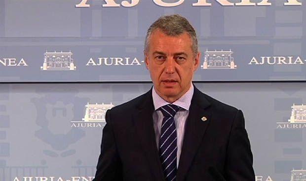 Coronavirus: País Vasco, primera comunidad en declarar la alerta sanitaria