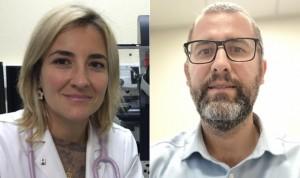 """""""La pandemia ha afectado más a los pacientes oncológicos y hematológicos"""""""