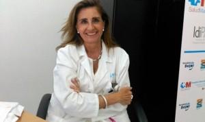 Coronavirus | Pediatría pide un profesor por cada 5 niños hasta los 6 años