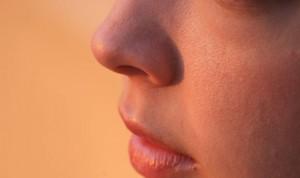 Coronavirus: pérdida de olfato en seis de cada 10 positivos por Covid-19