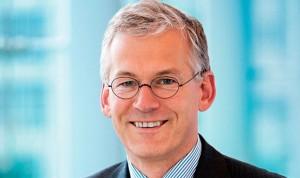 Coronavirus: Philips duplicará su producción de respiradores