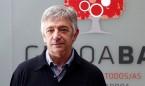 Coronavirus: piden aclarar la limitación de esfuerzo terapéutico en UCI
